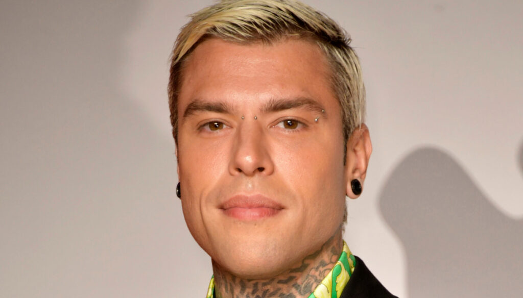 """Concert case May 1st. """"Fedez out of Rai until he admits the mistake"""""""