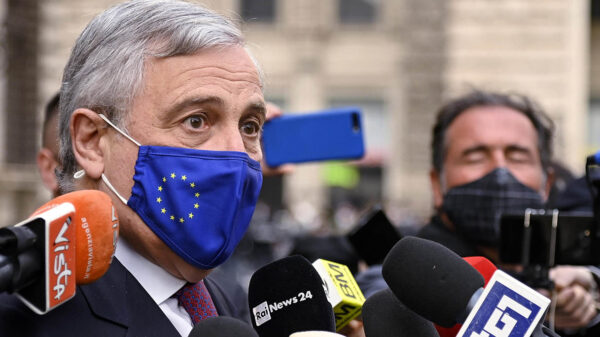 Dear Antonio Tajani, a family must always be defended, even when it has no children