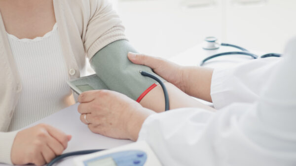 Hypertension, why it is a health hazard and how to control it