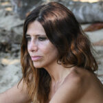"""Isola, Tittocchia against Isolde: """"Scrap of the other group"""""""