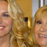 It is always noon: Anna Moroni returns to Antonella Clerici