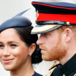 Meghan Markle and Harry abandoned by Carlo and William: they will never return