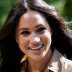 Meghan Markle becomes a writer: a children's book is coming