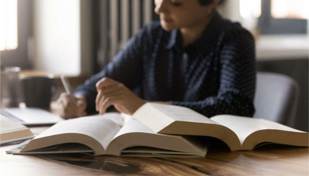 Must read motivation books