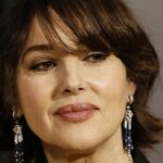 To Monica Bellucci the David Speciale: 5 of her films that you must see
