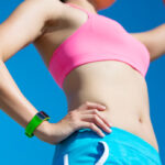 Why does the belly not go away? The reasons why you don't lose belly fat