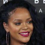 Rihanna in lingerie conquers Instagram: she is the (real) Goddess of beauty