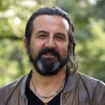 Omar Pedrini, heart surgery: the message on Instagram