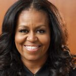 Michelle Obama, the sweet gesture for the birthday of her daughter Sasha