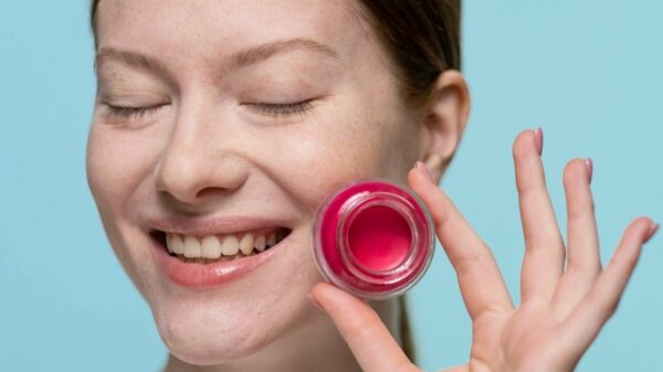 Blush or blush? In cream, stick, powder or liquid? What is it for?
