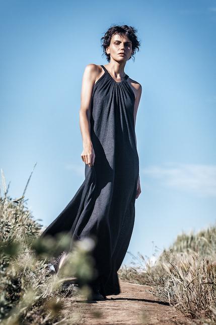 Hemp fiber: eco fabric with a thousand properties
