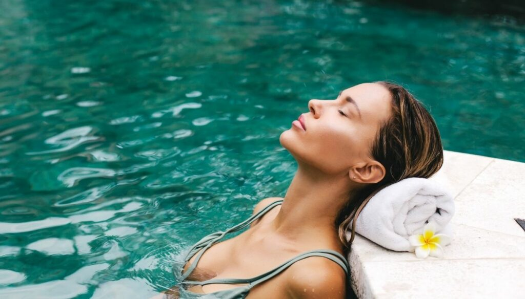Croatia: thermal waters and springs to regenerate you