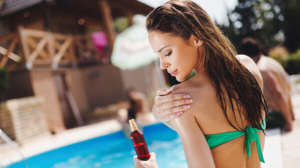 Skin cancer: how to prevent it and the importance of research
