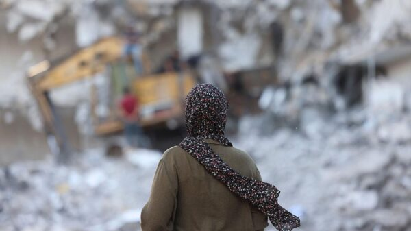 Enough victims of sexual violence in conflicts: war, men, do it among yourselves
