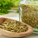 Fennel as a natural remedy: properties, benefits and uses