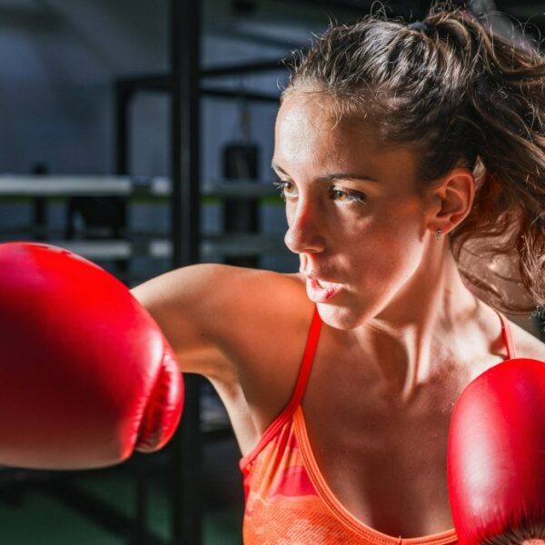 Fitboxe: what it is, benefits and training