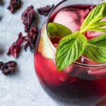 Herbal teas for the summer: which ones to choose and how to prepare them