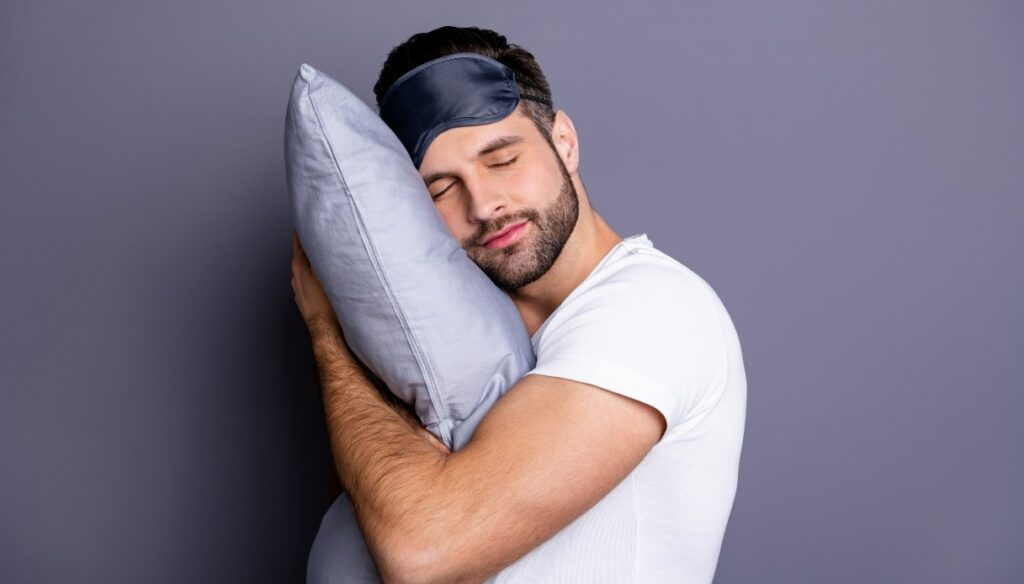How to choose the right pillow?