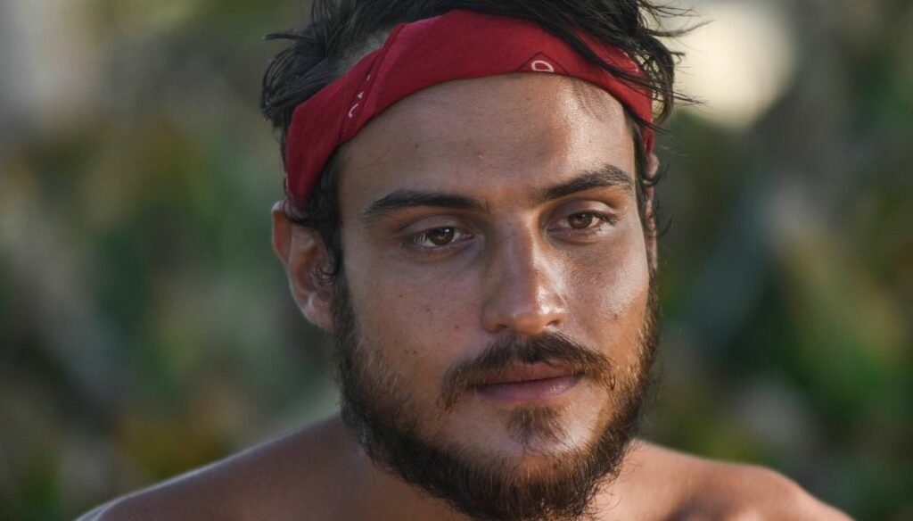Isola, the competitors' nightmare journey to return to Italy