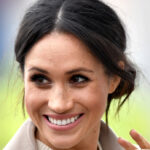 Meghan Markle mother bis: the astrologer's prophecy and Kate Middleton's reaction