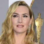 Murder in Easttown, how and when to see the series with Kate Winslet