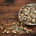Oil seeds: what they are, properties and benefits