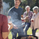Prevention: the guide to protecting you and your family