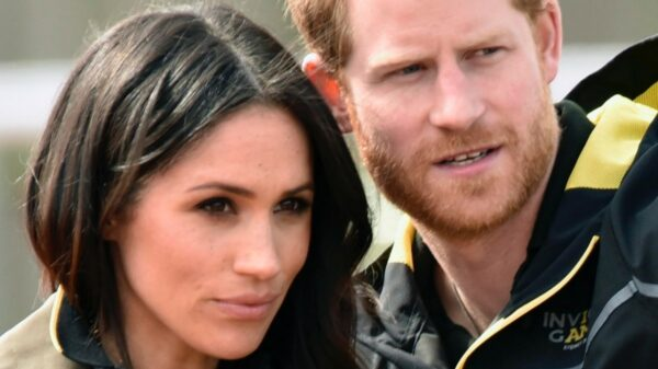 Thomas Markle accuses Oprah Winfrey: he is exploiting Meghan and Harry