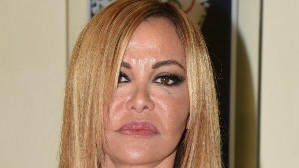 "Vera Gemma clarifies with Cecilia Rodriguez: ""I have forgiven her"""