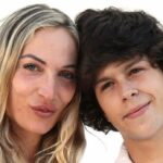 Who is Stefano Pagani, the husband of Valentina of Temptation Island before Tommaso