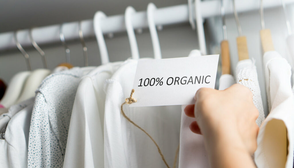 Textile certifications: here are the ones that are good to know