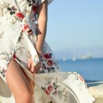Green accessories: here's what to choose for an environmentally friendly summer