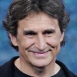 Alex Zanardi, as he is one year after the accident: the words of his wife