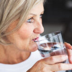 Alzheimer's, how to behave in the summer