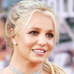 """Britney Spears, mother writes to judge: """"She can look after herself"""""""