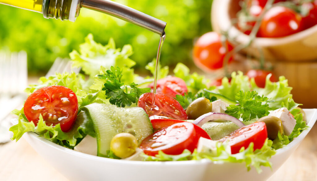 Diabetes, which nutrition is indicated to control the disease