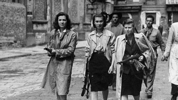 Farewell to Lydia Butticchi: partisan relay and mother who suffered the most excruciating pain