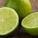 Lime: properties, how to eat it and differences with lemon