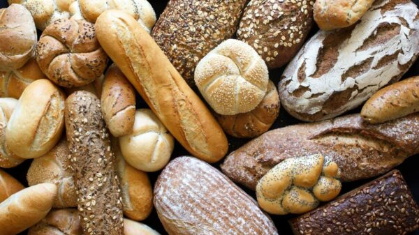 Yeast intolerance: symptoms, what to do and what to eat