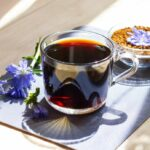 Chicory coffee: benefits, contraindications and how to prepare it