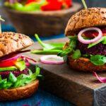 Vegan diet in pregnancy: the foods that must not be missing