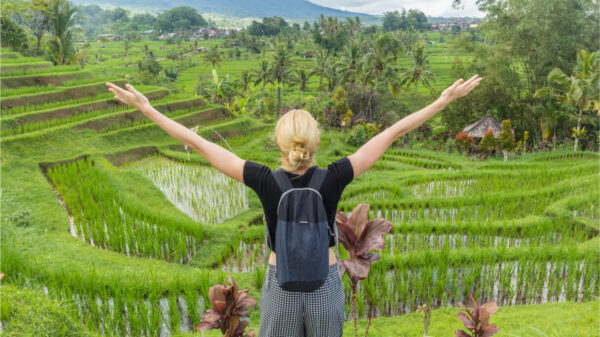 What is sustainable tourism and why do it