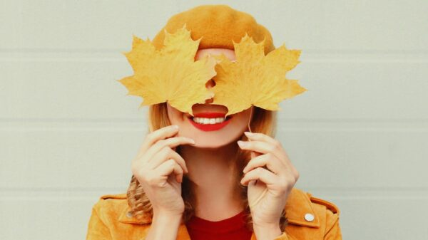 Autumn equinox 2021: when is it and the differences with the solstice