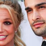 Britney Spears is getting married, the ring and Sam Asghari's proposal