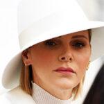 Charlene of Monaco is ready to go back to Alberto: a friend speaks