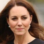 Kate Middleton, gli orecchini che la legano alla Regina