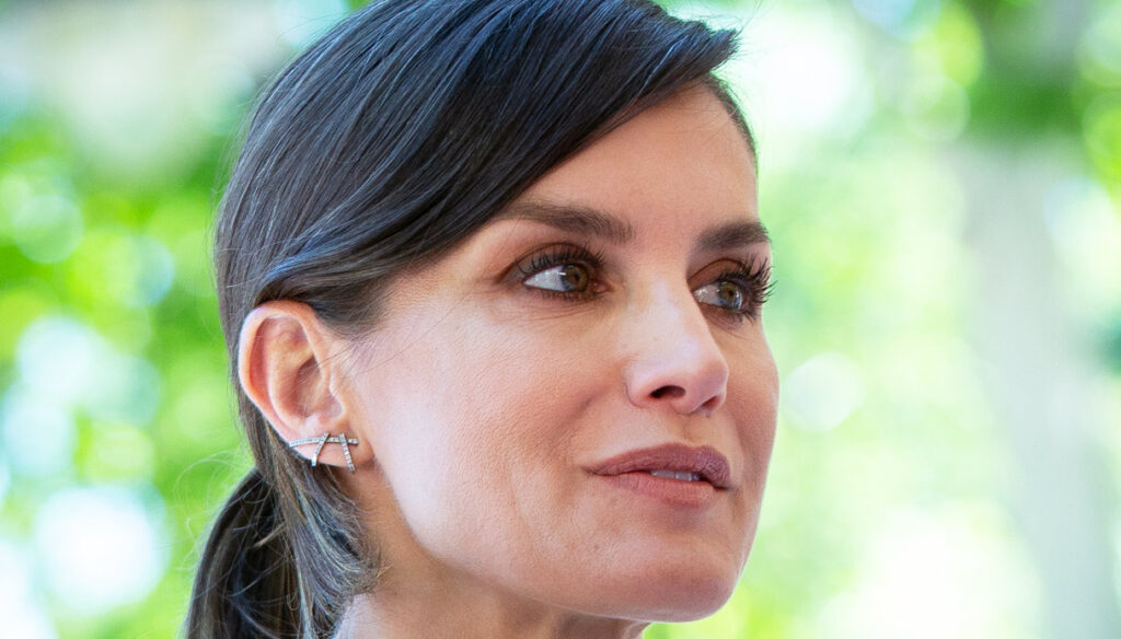 Letizia of Spain turns 49, her first birthday away from Leonor