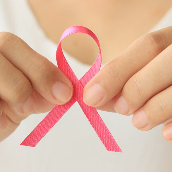 Prevention, early diagnosis and tailor-made treatments to fight gynecological cancers