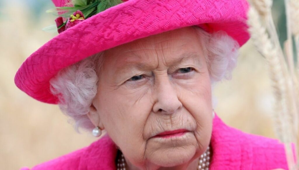 Queen Elizabeth is not thrilled with Charles's Monarchy ideas