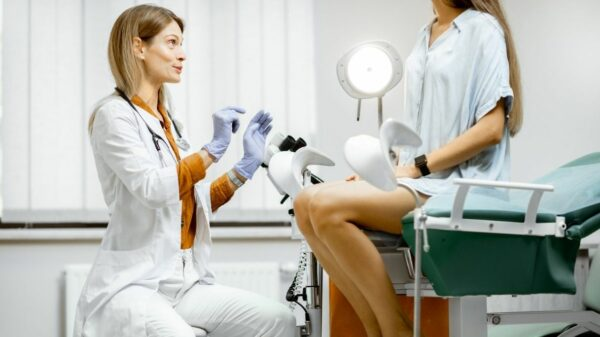 Uterine Fibroids: Symptoms, Causes, and Treatment